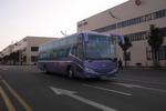 12米|29-44座三一卧铺客车(SY6125W)