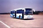 10.4米|29-36座建康客车(NJC6103HDK)