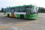 10.5米|23-40座桂林大宇城市客车(GDW6105G)