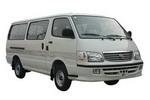 4.9-5米|10-12座金程轻型客车(GDQ6481A1-B)