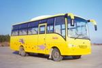 7.4米|22-28座雁城客车(HYK6740-1)