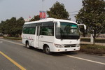 6米|12-18座同心客车(TX6601B)