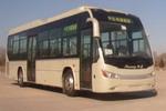 11.5米|10-47座中通城市客车(LCK6115GC)