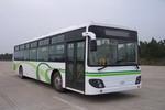 11.9米|24-55座象客车(SXC6120T3)