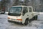 HQN2810W-1星光农用车(HQN2810W-1)