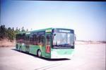 11.9米|25-40座安凯城市客车(HFF6123GK15)