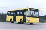 9米|15-34座上饶城市客车(SR6891HB)