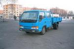 HQN5815WD星光自卸农用车(HQN5815WD)