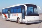 11.1米|41座京华客车(BK6111DK3)