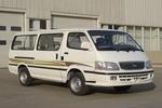 5米|6-11座长城轻型客车(CC6500HK01)