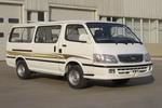 5米|6-11座长城轻型客车(CC6500HJ00)