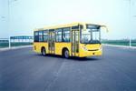 8.1米|19-30座舒驰城市客车(YTK6800G2)