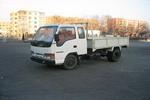 HQN5815PD-1星光自卸农用车(HQN5815PD-1)