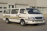 5米|6-11座长城轻型客车(CC6500HK00)