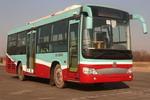 8.3米|16-29座中通城市客车(LCK6830G-5)