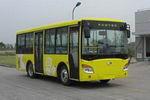 7.5米|10-28座骏马城市客车(SLK6753UF13)