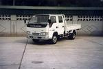 时代单桥轻型货车90马力2吨(BJ1043V8AE6-2)