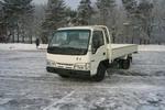 HQN2810星光农用车(HQN2810)