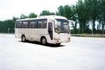 7.9米|20-35座神马星王中型客车(ZA6790R)