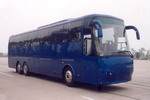 13.7米|23-63座中通博发客车(LCK6130)