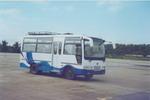 6米|10-15座王牌客车(CDW6600BF)