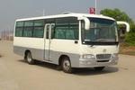 6.6米|13-29座安源城市客车(PK6660EQ)