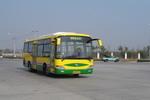 8.9米 20-32座星凯龙城市客车(HFX6892GK23)