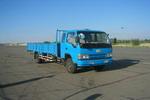 星光国二单桥货车131马力5吨(CAH1101K28L6R5)