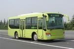 8.3米|24-31座华中客车(WH6830G)