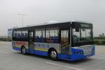 8.1米|10-33座南骏城市客车(CNJ6810ENG)