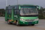 6.6米|10-26座南骏城市客车(CNJ6660ENG2)