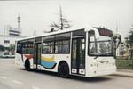 安源牌PK6107CD1客车图片