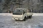 HQN2810P星光农用车(HQN2810P)