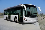 9.5米|20-34座中大城市客车(YCK6950HC)