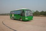 8.4米|24-37座迎客客车(YK6843H)