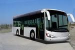 8.7米|20-32座中大城市客车(YCK6870HC)