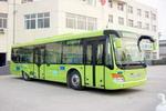 10.5米|19-32座长城城市客车(CC6100G1)