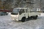 HQN2810P-1星光农用车(HQN2810P-1)