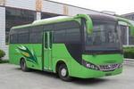 7.5米|24-29座南骏客车(CNJ6751HN)