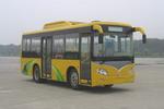 8.1米|24-28座衡山城市客车(HSZ6810GJ)