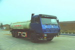 运水罐车(LZQ5252GYS运水罐车)(LZQ5252GYS)