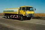 供水车(CZ5250GGSSU455供水车)(CZ5250GGSSU455)