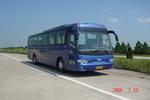 11.7米|25-51座合客客车(HK6120)