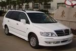 4.7米|6-7座东南旅行车(DN6483L3)