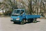 HQN4010D星光自卸农用车(HQN4010D)