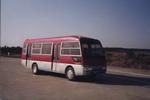 7.3米|19-28座合客客车(HK6730G2)