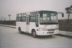 6米|10-18座快乐轻型客车(KL6600E4)