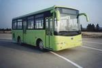 8.1米|15-29座合客城市客车(HK6811G7)