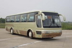 10.7米|24-47座合客客车(HK6102C)