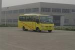 7.5米|10-27座马可客车(YS6758)